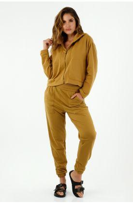 pantalones-para-mujer-tennis-amarillo