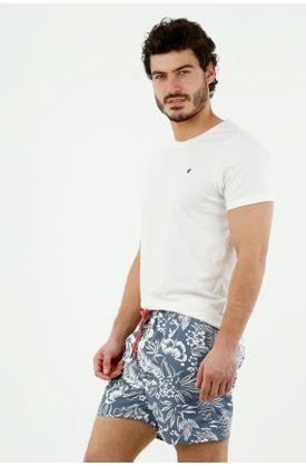 ropa-de-baño-para-hombre-tennis-gris
