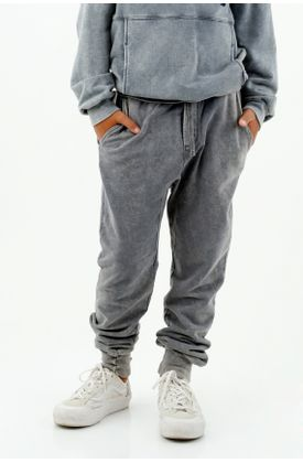 pantalones-para-niño-tennis-gris
