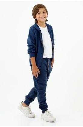 pantalones-para-niño-tennis-azul