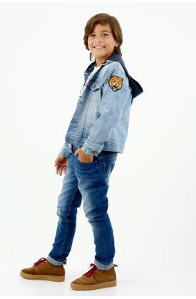 jeans-para-niño-tennis-azul