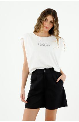 bermuda-para-mujer-topmark-negro