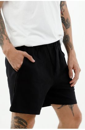 pijamas-para-hombre-tennis-negro