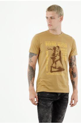 tshirt-para-hombre-tennis-amarillo