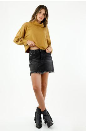 faldas-para-mujer-tennis-negro