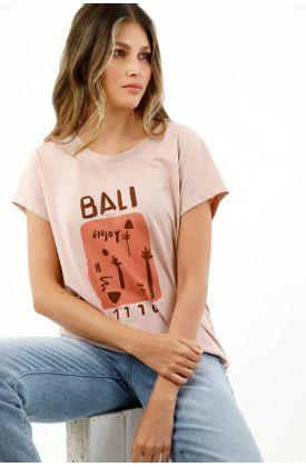 tshirt-para-mujer-tennis-rosado