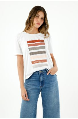 tshirt-para-mujer-tennis-blanco
