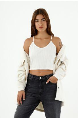tshirt-para-mujer-topmark-crudo