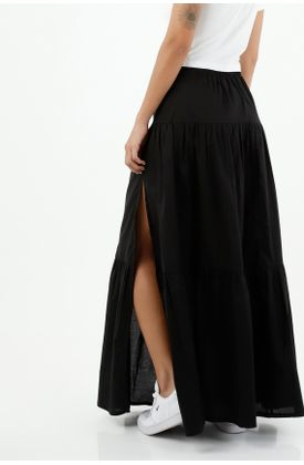 faldas-para-mujer-topmark-negro