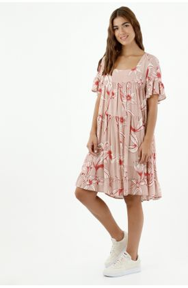 vestidos-para-mujer-topmark-rosado