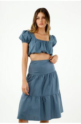 camisas-para-mujer-tennis-azul
