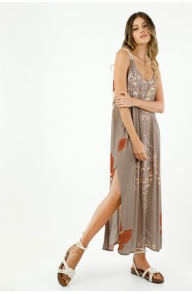 vestidos-para-mujer-tennis-gris