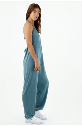all-in-one-para-mujer-topmark-azul