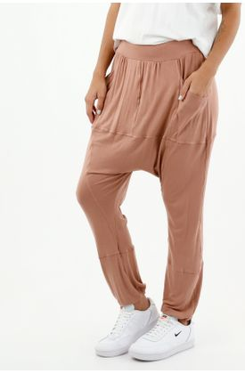 pantalones-para-mujer-topmark-cafe