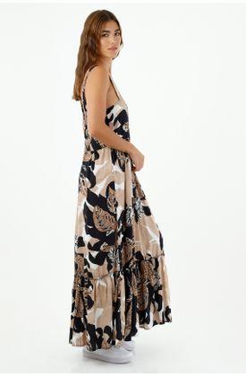 vestidos-para-mujer-topmark-negro