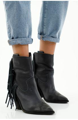 zapatos-para-mujer-tennis-negro
