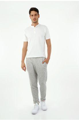 pijamas-para-hombre-tennis-gris