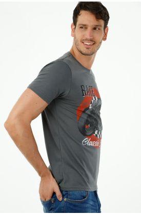 tshirt-para-hombre-tennis-gris
