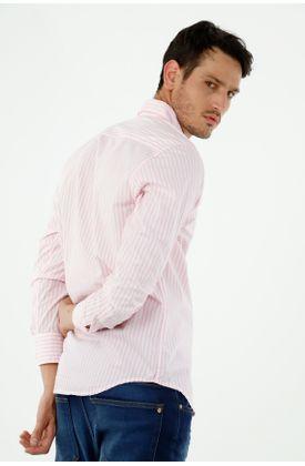 camisas-para-hombre-tennis-rosado