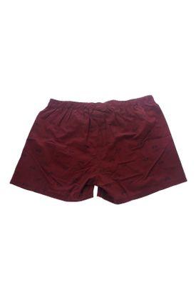boxer-para-hombre-tennis-rojo