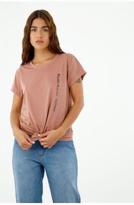 tshirt-para-mujer-topmark-cafe