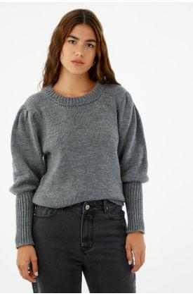 buzos-para-mujer-topmark-gris