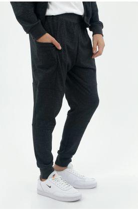 pantalones-para-hombre-tennis-negro