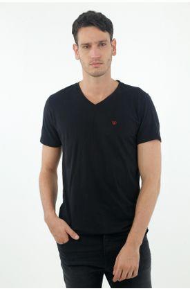 tshirt-para-hombre-tennis-negro