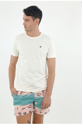 ropa-de-baño-para-hombre-tennis-rosado