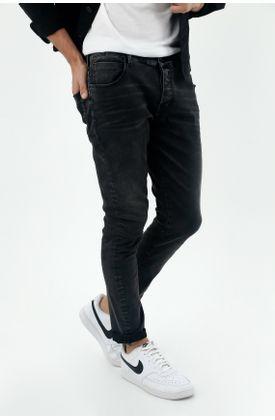 jeans-para-hombre-tennis-negro