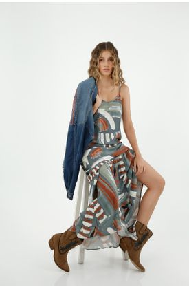 vestidos-para-mujer-tennis-azul