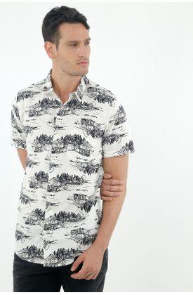 camisas-para-hombre-tennis-crudo