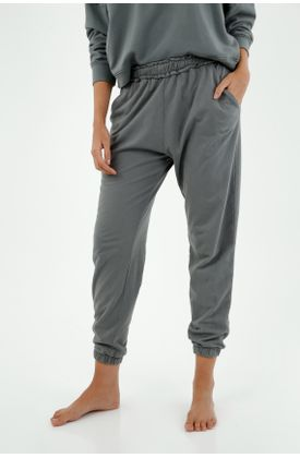 pantalones-para-mujer-tennis-azul