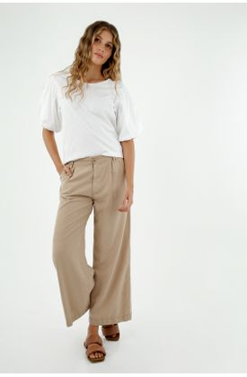 pantalones-para-mujer-tennis-crudo