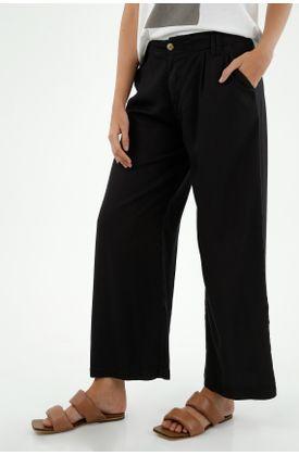 pantalones-para-mujer-tennis-negro