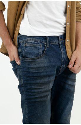 jeans-para-hombre-tennis-azul