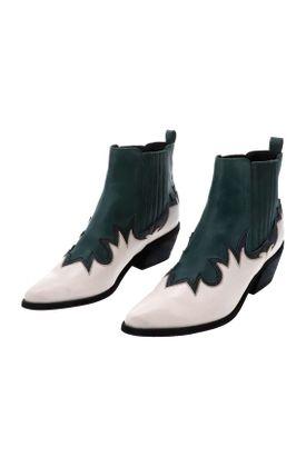 zapatos-para-mujer-tennis-verde