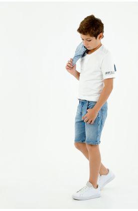 bermuda-para-niño-tennis-azul