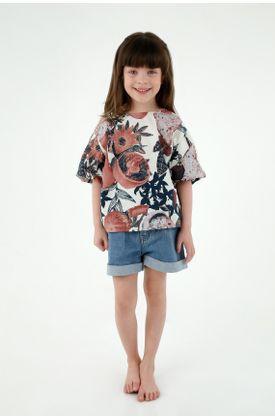 camisas-para-niña-tennis-crudo