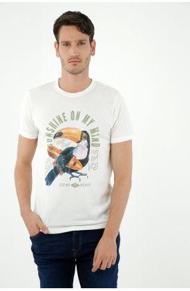 tshirt-para-hombre-tennis-crudo