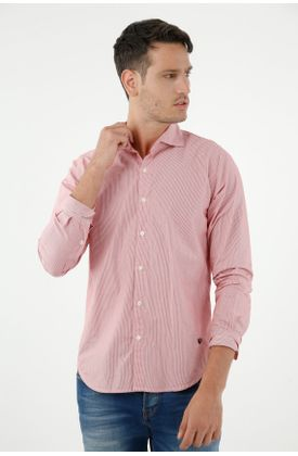 camisas-para-hombre-tennis-rojo