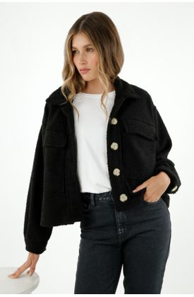 chaquetas-para-mujer-tennis-negro