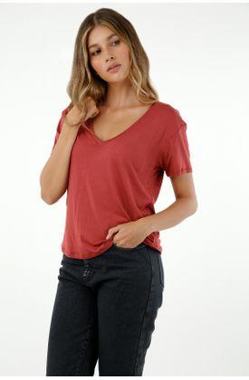 tshirt-para-mujer-tennis-rojo