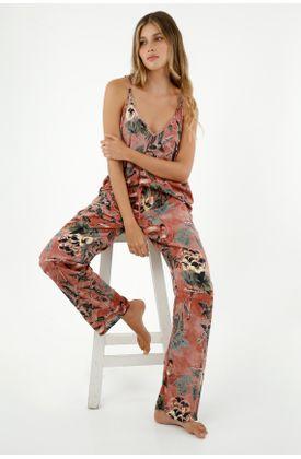 pijamas-para-mujer-tennis-rojo