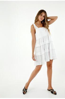 vestidos-para-mujer-tennis-blanco