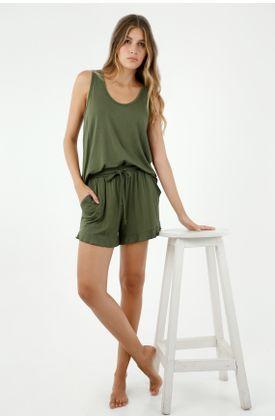 pijamas-para-mujer-topmark-verde
