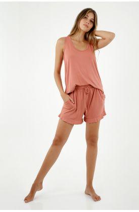 pijamas-para-mujer-topmark-rosado