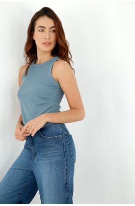 tshirt-para-mujer-tennis-azul