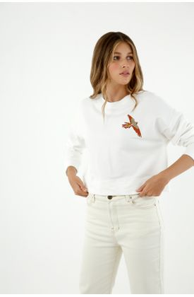 buzos-para-mujer-tennis-crudo