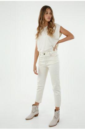 jeans-para-mujer-tennis-crudo